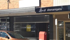 Shop & Retail commercial property for lease at 62 Cameron Street Wauchope NSW 2446