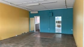 Factory, Warehouse & Industrial commercial property for lease at 58 Market St Merimbula NSW 2548