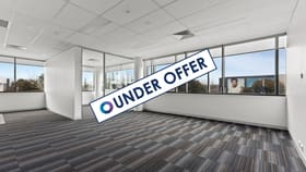 Medical / Consulting commercial property for lease at 203/12 Ormond Boulevard Bundoora VIC 3083