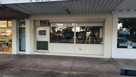 Shop & Retail commercial property for lease at Peakhurst NSW 2210
