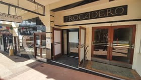 Shop & Retail commercial property for lease at 12 Katoomba Street Katoomba NSW 2780