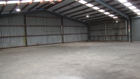 Showrooms / Bulky Goods commercial property for lease at 2/2 Sweet Street Warners Bay NSW 2282