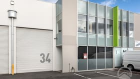 Shop & Retail commercial property for lease at 34/22 Wallace Avenue Point Cook VIC 3030