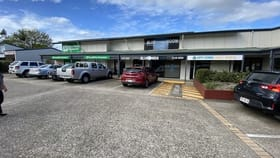 Medical / Consulting commercial property for lease at 10/7 Scholars Drive Sippy Downs QLD 4556