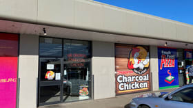 Shop & Retail commercial property for lease at Shop 9 / 310 High Street Shepparton VIC 3630