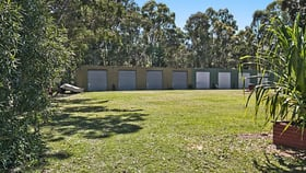 Rural / Farming commercial property for lease at 4/75 Tringa Street Tweed Heads West NSW 2485