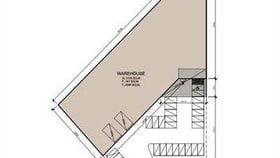 Showrooms / Bulky Goods commercial property for lease at 8 Saligna Drive Tullamarine VIC 3043