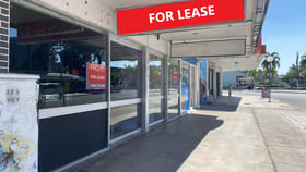 Shop & Retail commercial property for lease at Shop 3 / 390 Shute Harbour Road Airlie Beach QLD 4802