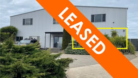 Offices commercial property for lease at 1/19 Crompton Road, Totness Mount Barker SA 5251