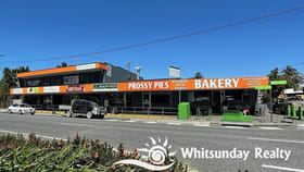 Shop & Retail commercial property for lease at Shop 3/138 Main Street Proserpine QLD 4800