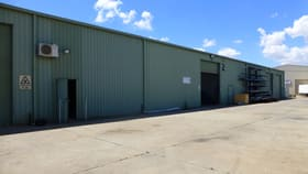 Factory, Warehouse & Industrial commercial property for lease at 2/5 Hampden Park Road Kelso NSW 2795