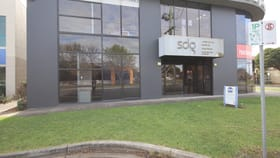 Shop & Retail commercial property for lease at 2/15 Childers Street Cranbourne VIC 3977
