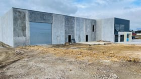 Showrooms / Bulky Goods commercial property for lease at Lot 13 Stirloch Circuit Traralgon VIC 3844