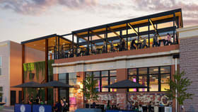 Hotel, Motel, Pub & Leisure commercial property for lease at Geelong VIC 3220