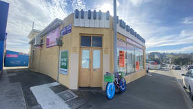 Offices commercial property for lease at 41A Burnett Street North Hobart TAS 7000