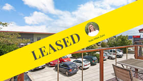 Offices commercial property for lease at Suite 2 - 3/59 Centennial Circuit Byron Bay NSW 2481
