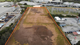 Development / Land commercial property for lease at 900 Nudgee Road Banyo QLD 4014
