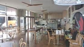 Shop & Retail commercial property for lease at Shop 2/163-165 Gordon Street Port Macquarie NSW 2444