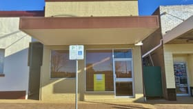 Shop & Retail commercial property for lease at 16 Neill Street Harden NSW 2587