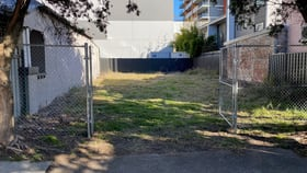 Development / Land commercial property for lease at 26 Bishopgate Street Wickham NSW 2293
