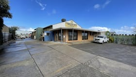 Factory, Warehouse & Industrial commercial property for lease at 68 O'Sullivan Beach Road Lonsdale SA 5160