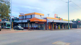 Shop & Retail commercial property for lease at 149 Oxford Street Leederville WA 6007