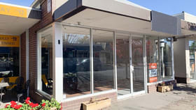 Medical / Consulting commercial property for lease at 4/13-15 Mount Barker Road Hahndorf SA 5245