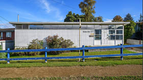 Medical / Consulting commercial property for lease at 1/127 Main Street Huonville TAS 7109