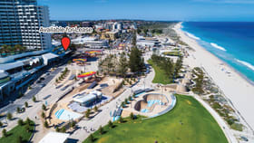 Shop & Retail commercial property for lease at 8-9/148 The Esplanade Scarborough WA 6019