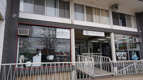 Offices commercial property for lease at Shop 1/431 Banna Avenue Griffith NSW 2680