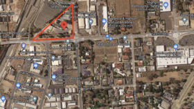Showrooms / Bulky Goods commercial property for lease at 33-39 Seaford Road Seaford Meadows SA 5169