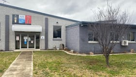 Showrooms / Bulky Goods commercial property for lease at Unit 2/60 Oliver Street Inverell NSW 2360