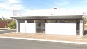 Shop & Retail commercial property for lease at 444 Goodwood Cumberland Park SA 5041