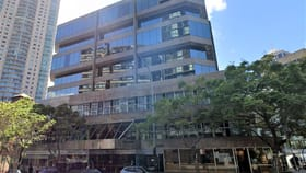 Parking / Car Space commercial property for lease at CP 100/ Prince Center Haymarket NSW 2000