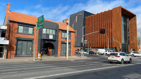 Offices commercial property for lease at 36-42 High Street Shepparton VIC 3630