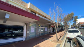 Offices commercial property for lease at 1050A Old Princes Highway Engadine NSW 2233