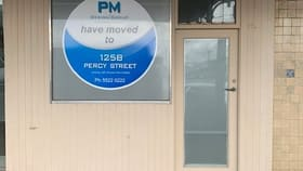 Serviced Offices commercial property for lease at 17A Julia St Portland VIC 3305