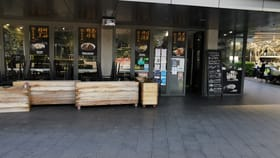 Shop & Retail commercial property for lease at Lot 6/7 Rider Boulevard Rhodes NSW 2138