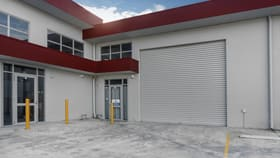 Factory, Warehouse & Industrial commercial property for lease at 10/28-32 Trim street South Nowra NSW 2541