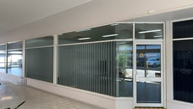 Offices commercial property for lease at 386 Wyndham Street Shepparton VIC 3630