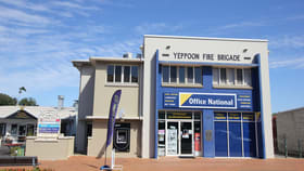 Offices commercial property for lease at 5/30 James Street Yeppoon QLD 4703