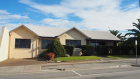 Parking / Car Space commercial property for lease at 6 Mortlock Terrace Port Lincoln SA 5606
