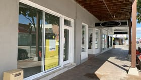 Offices commercial property for lease at 85A John Street Singleton NSW 2330