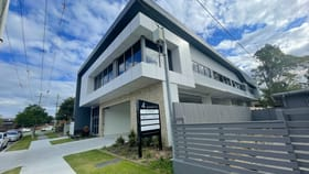 Medical / Consulting commercial property for lease at 2/4 JOWETT STREET Coomera QLD 4209