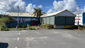 Shop & Retail commercial property for lease at 166 Chapman Road Beresford WA 6530