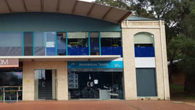 Offices commercial property for lease at 2/14 Fearn Avenue Margaret River WA 6285