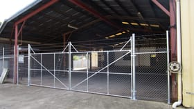 Factory, Warehouse & Industrial commercial property for lease at 3/5 Carter Road Nambour QLD 4560