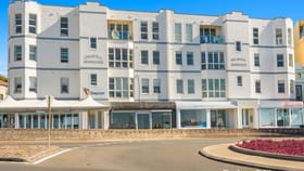 Shop & Retail commercial property for lease at 2/72-76 Campbell Parade Bondi Beach NSW 2026