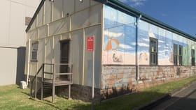Other commercial property for lease at 33 Bong Bong Street Kiama NSW 2533
