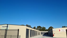 Other commercial property for lease at 74 De Haviland Crescent Ballina NSW 2478